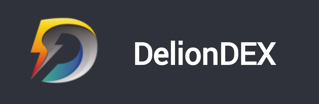 Delion Exchange