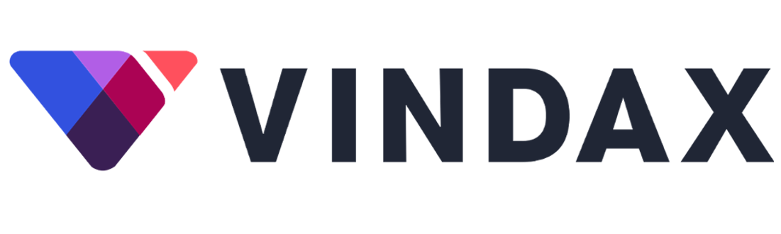 Vindax Exchange